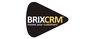 logo-brixcrm.png