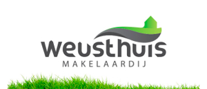 weusthuis_logo.png