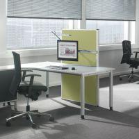 sympass_medewerkerwerkplekken_assmann_kantoormeubilair