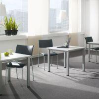 sympass_vergaderen_kantine_assmann_kantoormeubilair