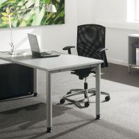 sympass_werkplek_leidinggevende_assmann_kantoormeubilair