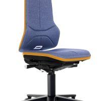 ESD_Neon_2_9563E_Duotec_9802_orange
